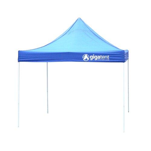 GigaTent Giga Classic Canopy