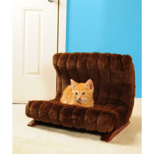 Fantasy Furniture Modern Pet Bed