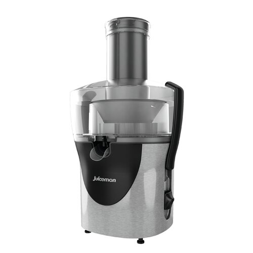 All-in-One Juicer