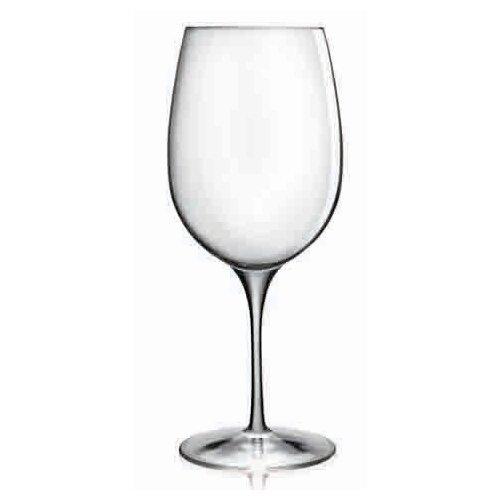 Palace Wine Goblet (Set of 6)