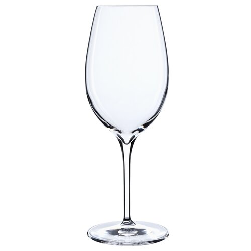 Luigi Bormioli Vinoteque All Purpose Wine Glass