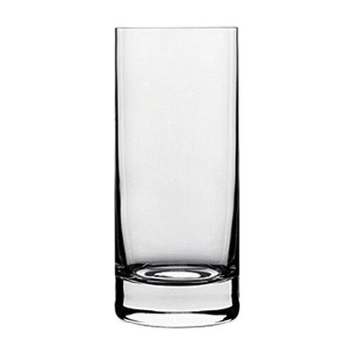 Luigi Bormioli Classico Beverage Glass