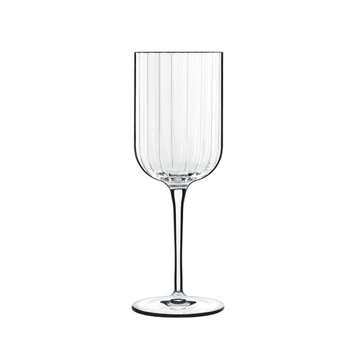 Bach White Wine Glass (Set of 4)