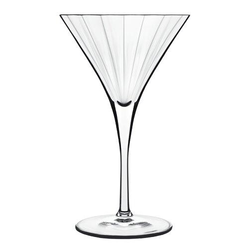 Bach 8.75 Oz. Martini Glass (Set of 4)