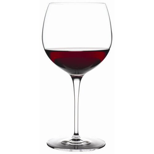 Allegro Red Wine Glass (Set of 4)
