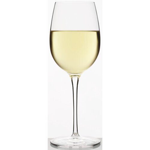 Luigi Bormioli Crescendo All Purpose Wine Glass
