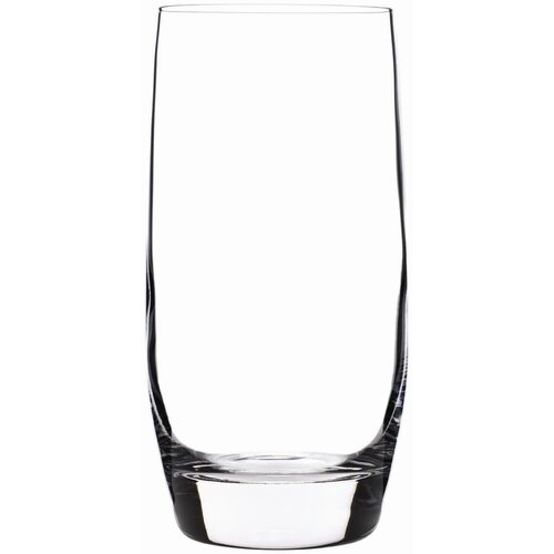 Luigi Bormioli Roma Beverage Glass