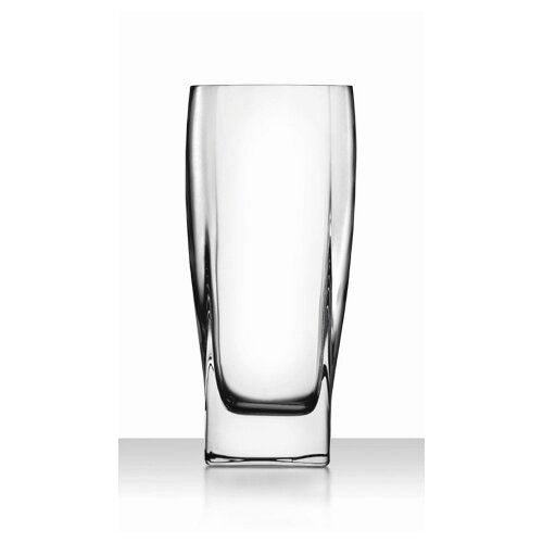 Luigi Bormioli Rossini Beverage Glass
