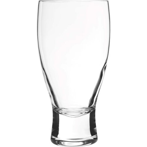 Vivendo Iced Beverage Glass (Set of 4)