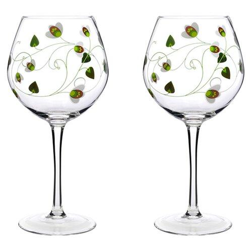 UR Vino Goblet (Set of 2)