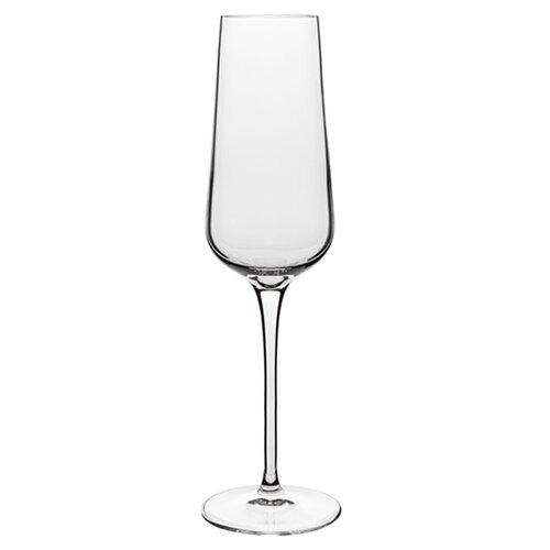 Luigi Bormioli Intenso Champagne Flute