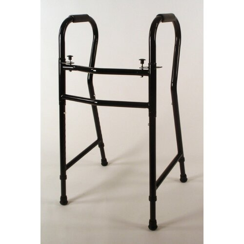 TFI Narrow Double Button Folding Walker