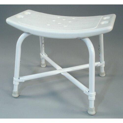 TFI Grand Line Heavy Duty Shower Chair