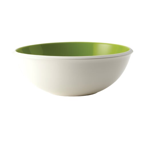 "Rachael Ray Rise 10"" Serving Bowl"