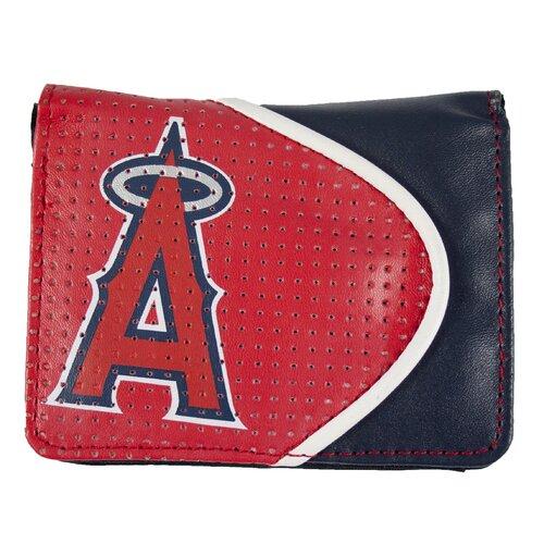 MLB PERF-ect Wallet
