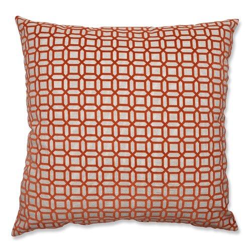 Pillow Perfect Kelly Floor Pillow