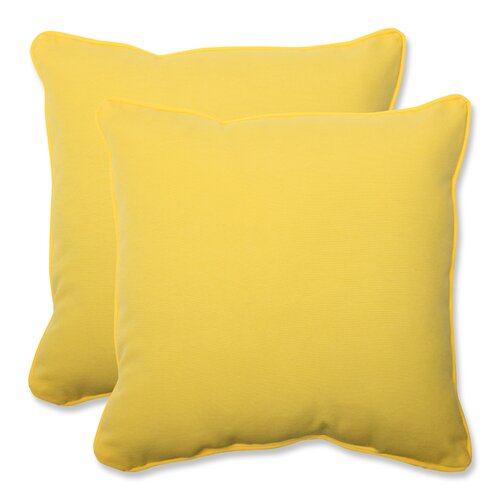 Fresco Throw Cushion (Set of 2)