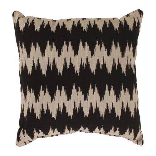 Pillow Perfect Gopala Throw Pillow