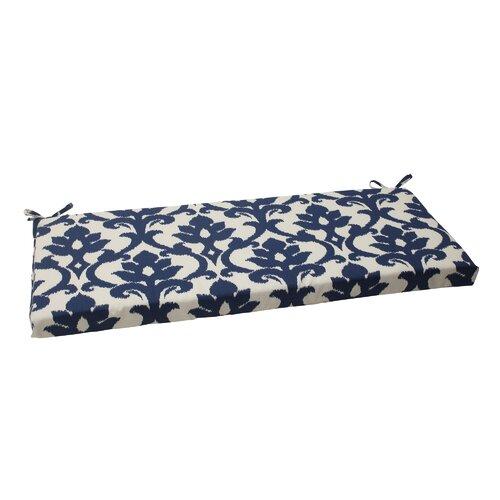 Bosco Bench Cushion