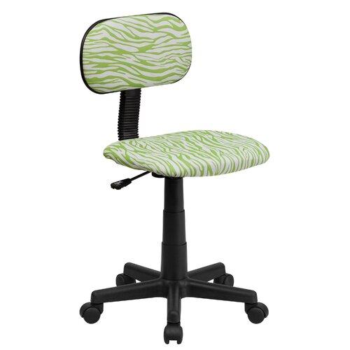 Flash Furniture Computer Chair