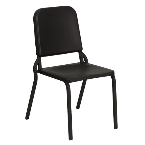 Flash Furniture Hercules Series High Density Stackable Melody Band / Music Chair