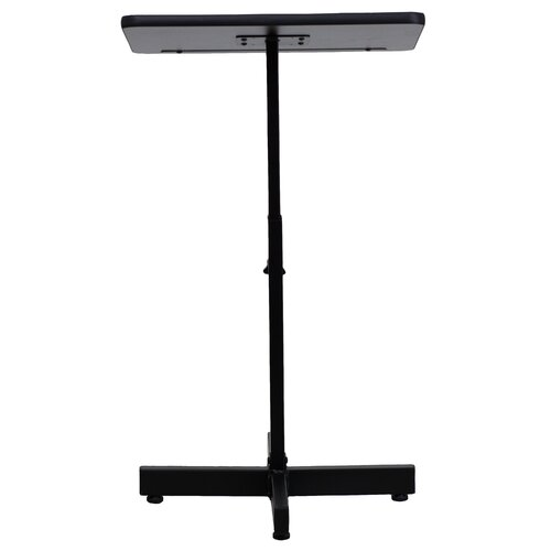 Flash Furniture Speaker Stand
