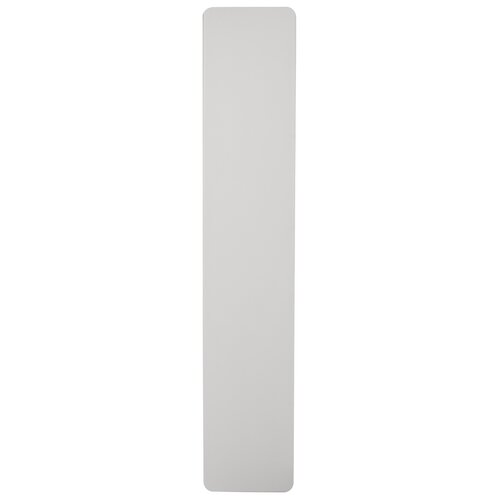"Flash Furniture 96"" Rectangular Folding Table"