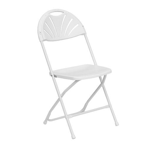 Flash Furniture Hercules Series Folding Chair