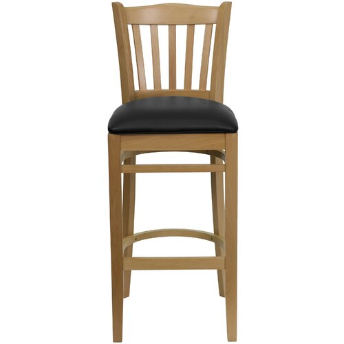 "Flash Furniture Hercules 31"" Bar Stool"