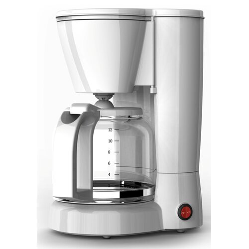 Melitta 12 Cups Coffee Maker