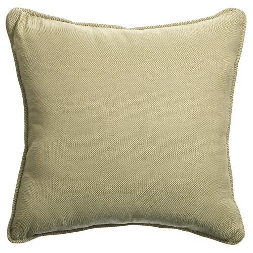 Mastercraft Fabrics Outdoor/Indoor Vibrant Portland Pillow
