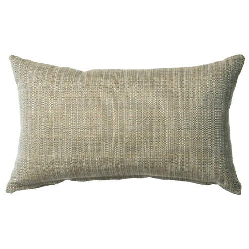 Mastercraft Fabrics Indoor Essential Adjourn Washed Pillow