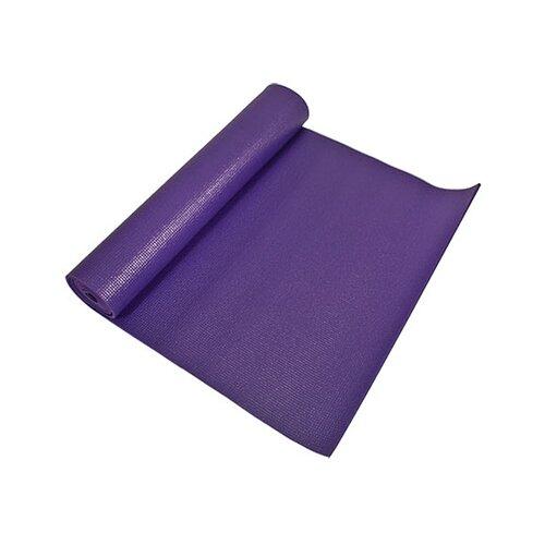OMSutra Deluxe Studio 6mm Yoga Mat