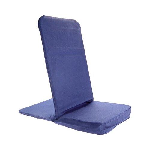 CaravanCanopy Sports Suspension Folding Chair & Reviews