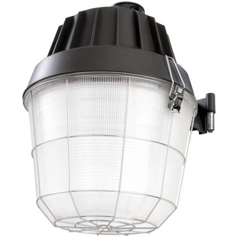 Cooper Lighting 100 Watt MH Dusk-to-Dawn Light & Reviews