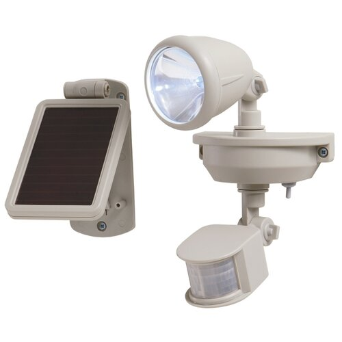Cooper Lighting Solar Motion Sensor
