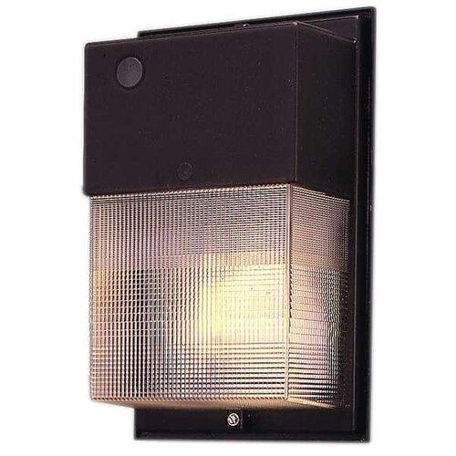 Cooper Lighting 70 Watt HPS Wall Pack Light