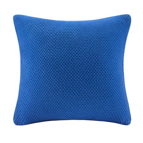 Woolrich Lake Side Square Pillow