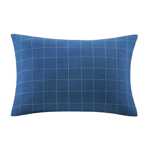 Lake Side Oblong Pillow
