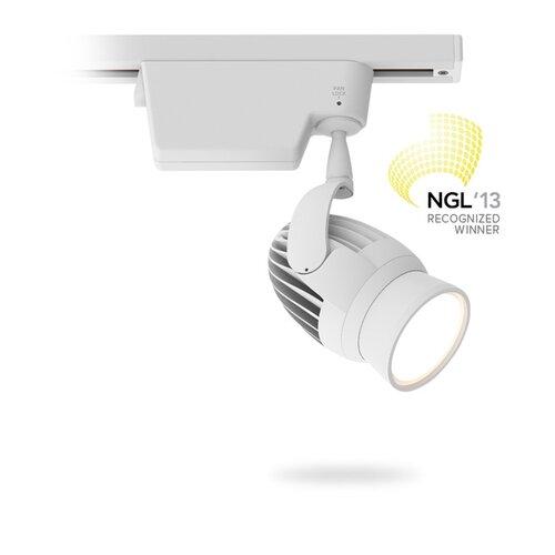 Journée Line Voltage Zinnia 1300i LED Luminaire