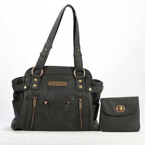 Twice as Good Tote Bag