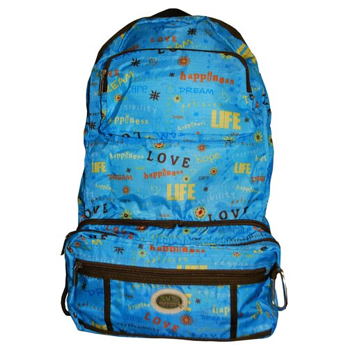 Full Size Backpack