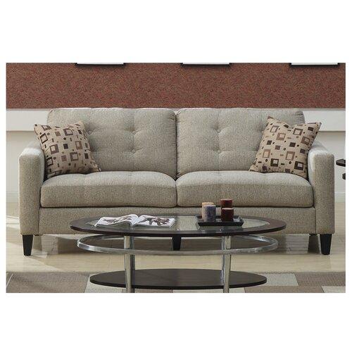 Emerald Home Furnishings Upton Sofa