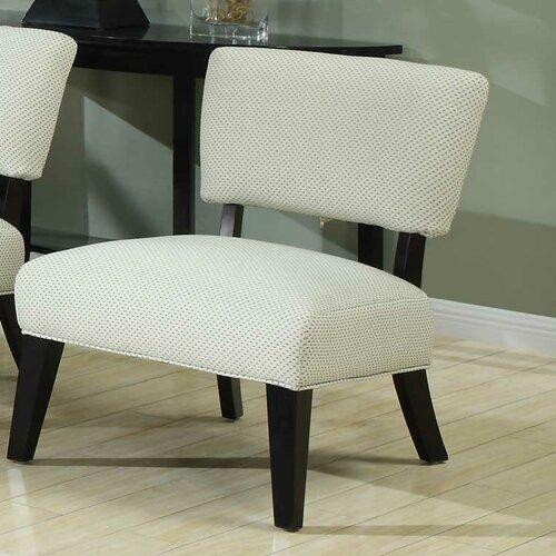 Carelton Chair
