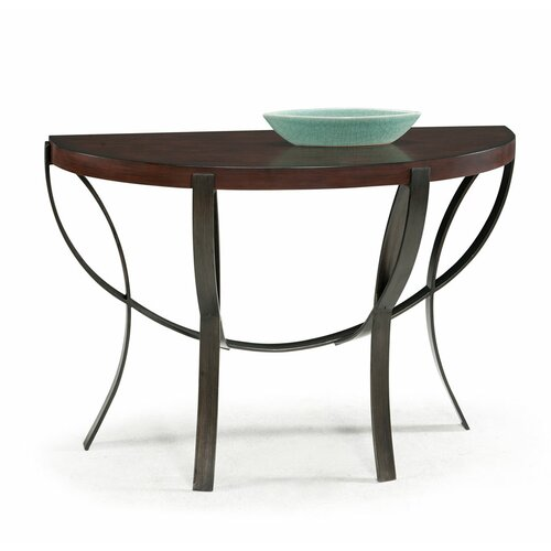 Fullerton Console Table