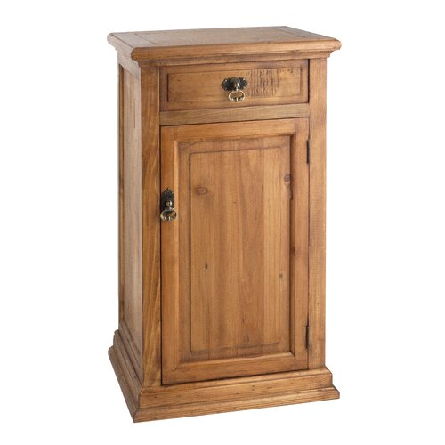 PL Home Stand Cabinet