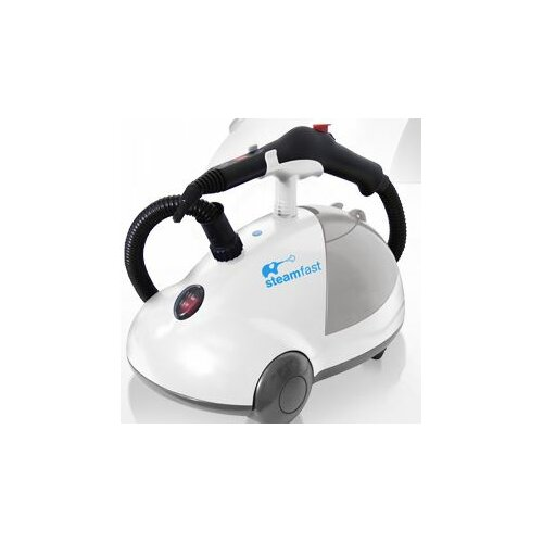 Steam Fast Canister Steam Cleaner