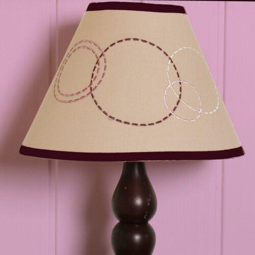 Geenny Lamp Shade