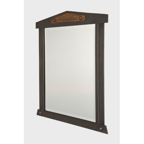 Carlsbad Accents Mirror