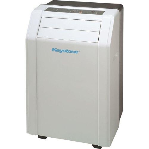 haier air conditioner 14000 btu manual